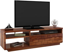 tv units for hotels