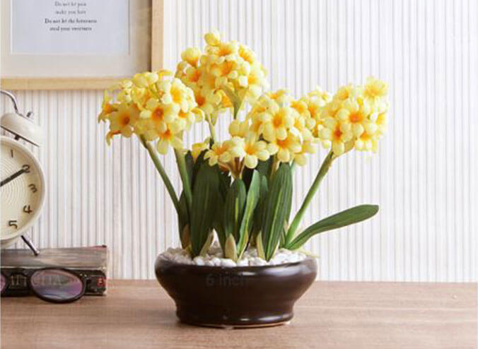 Home Decor Buy Home Decor Items Online In India Latest 2020 Decor Items