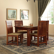 furniture shops in coimbatore with prices list