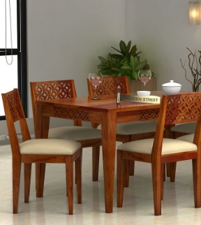 5d125852d 6 Seater Dining Set  Buy Six Seater Dining Set Online   Low Price