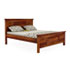 wooden beds for hotels india