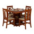 dining sets for hotel