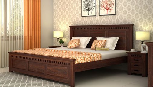 Home Interior Design Online In India
