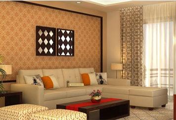 Interior design best interior design service online in india for Free interior design consultation