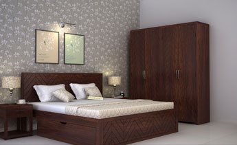 Interior design get interior design services online in india - Interior images ...