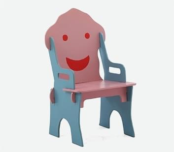 Shop kids furniture online India low price - Kids Chairs
