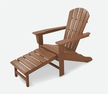 Marvelous Garden Chairs 10+ Options Part 31