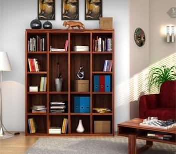 Tv Units 62+ Options Bookshelves