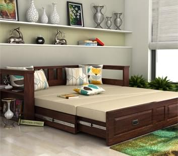 Buy living room furniture online india starts 1 499 - Cheap living room furniture sets uk ...