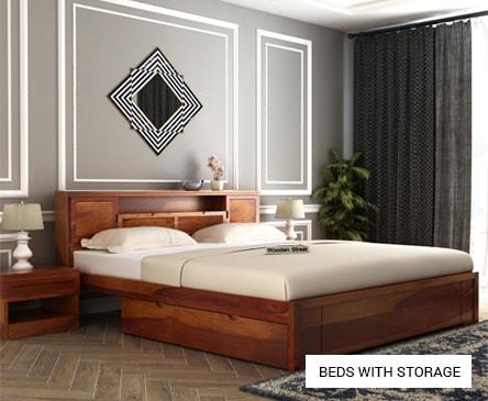 Best Home Interior Designs in Mumbai 99 online India
