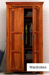Wardrobes Furniture