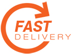 fast delivery furniutre for hotels in india