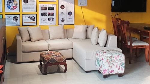 store Delhi NCR
