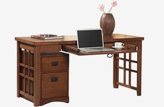 Buy Study room furniture