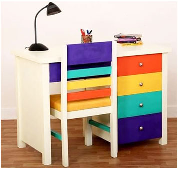 Study Room Furniture Buy Study Room Furniture Online