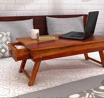 Study Room Furniture | Study Room Furniture Buy Study Room Furniture Online