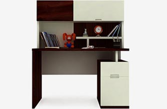 small study room furniture
