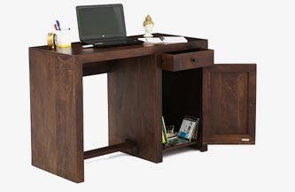 Study Room Furniture in bangalore