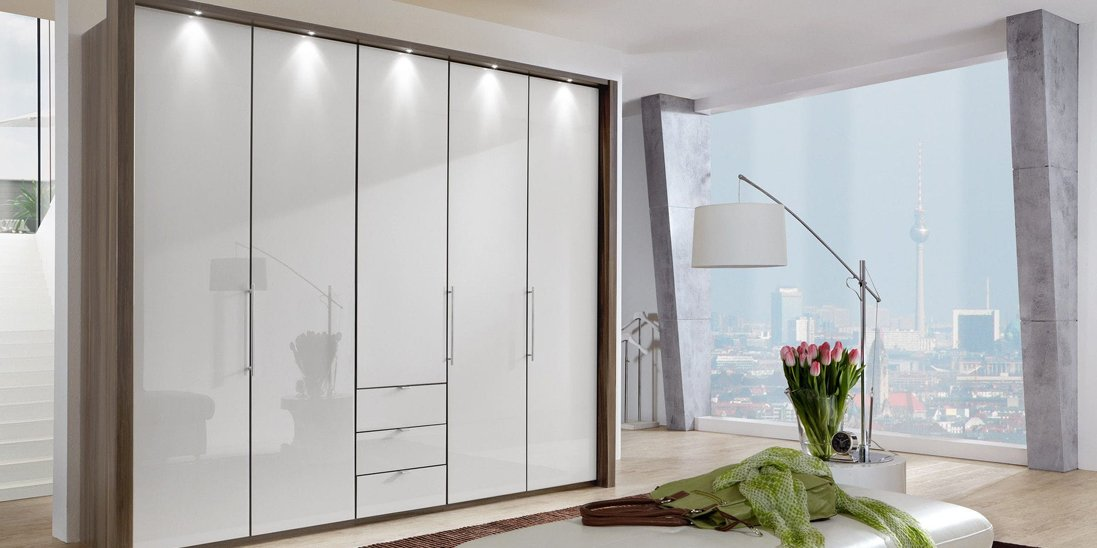 Wardrobe design shop latest modular wardrobes online wooden street - Farnichar dijaine photo ...