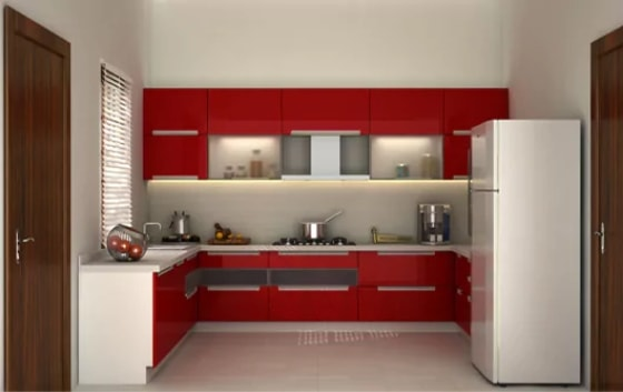 Get your full house design for custom wooden furniture Full Home Design on modern glass house design, house layout design, yin yang interior design,