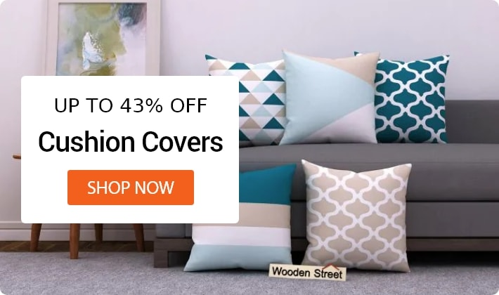 Home Decor Buy Home Decor Items Online In India Upto 55 Off