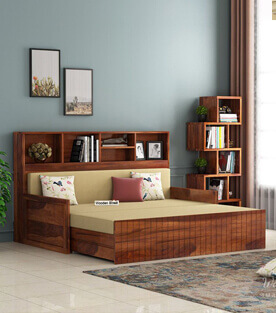 Furniture Upto 55 Off Buy Wooden Furniture Online For Home In India Woodenstreet