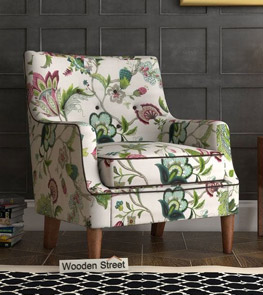 Furniture Online Buy Wooden Furniture In India Upto 55 Discount