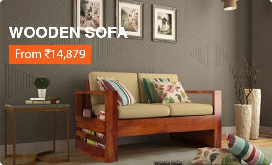 Furniture Online Buy Wooden Furniture In India Upto 55 Discount