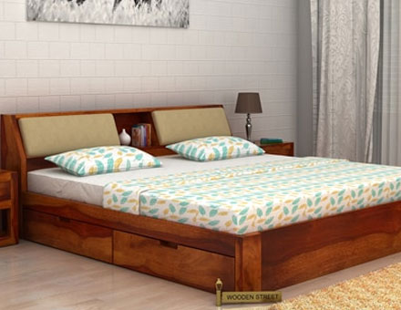 Buy Hotel Furniture Online India For Sale In Low Price