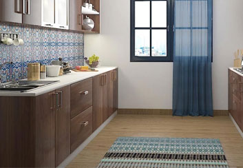 Interior Design: Best Interior Design Service Online Started @ Rs 99