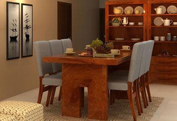interior design best interior design service online in india