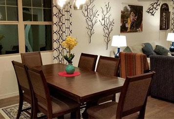 ... Home Interior Designers In Delhi ...