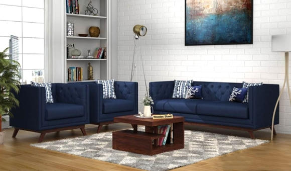 Sofa Set Buy Sofa Set स फ स ट Online In India Off Upto 55