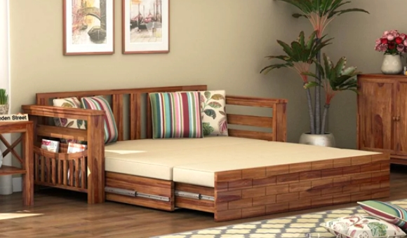 Sofa Set Buy Sofa Set Online In India Off Upto 55